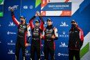 WEC : Sébastien Buemi (Toyota) et Neel Jani (Porsche) victorieux à Spa