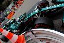 F1– Les Carnets de route 2021: Trois mois de montage en Principauté (Episode Monaco)
