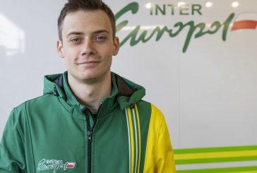 Louis Delétraz rejoint Inter Europol pour les manches de Portimao et Fuji en FIA WEC