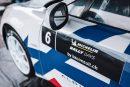 Retour sur les débuts de Sergio Pinto avec la nouvelle Alpine A110