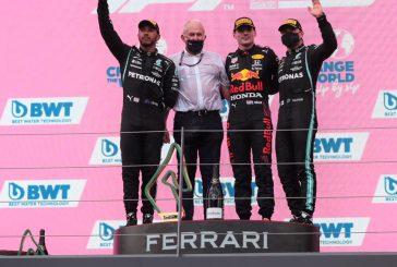 F1 – GP de Styrie: Max Verstappen intouchable voit la vie en rose