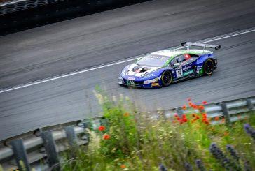 GT World Challenge – Week-end parfait pour Emil Frey Racing à Zandvoort