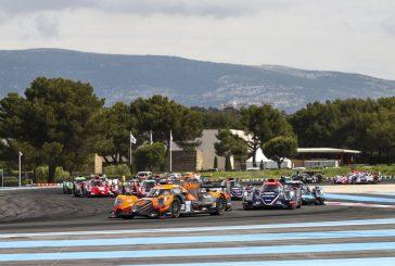 ELMS – Un manque de réussite stoppe la série de victoire de Louis Delétraz, G-Drive Racing s'offre sa première en 2021