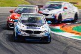 DTM Trophy - Objectif podium pour Yann Zimmer au Lausitzring