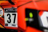 Un choc de titans aux TotalEnergies 24 Hours of Spa