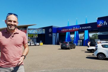 24h du Mans 2021 - Sport-Auto.ch plus que jamais dans la course