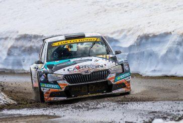 Entretien avec Sébastien Carron – Le Mont-Blanc dans le viseur