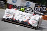 Suspense maximal pour la seule course de côte suisse en 2021