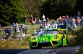 NLS – Manthey Racing s'impose dans la principale course de la saison, les helvètes brillent dans les catégories