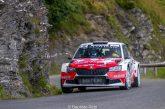 Rallye International du Valais 2021 – les helvètes se battront entre eux cette année