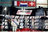 Ultimate Cup Series - Dix courses et un spectacle permanent ce samedi, à Magny-Cours